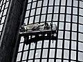 Cibona Tower cleaners.jpg