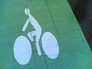 Ciclista Suizo