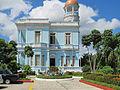 Cienfuegos Palacio Azul.jpg