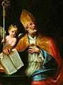 Cignani Saint Augustine.jpg