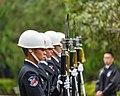 Cih-hu Taiwan Guard-of-Honor-at-Chiang-Kai-shek-Mausoleum-02a.jpg