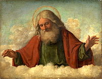 Cima da Conegliano, God the Father.jpg