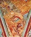 Cimabue - St John (detail) - WGA04924.jpg