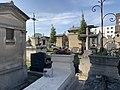 Cimetière Ancien Montreuil Seine St Denis 15.jpg