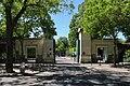 Cimetière du Montparnasse, 3 boulevard Edgar-Quinet, Paris 14e.jpg