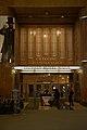 Cincinnati History Museum Entrance (11259164776).jpg