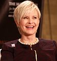 Cindy McCain November 2013 (cropped).jpg