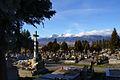 Cintorín Poprad Veľká (8).jpg