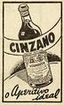 Cinzano propaganda brasileira 1944.png