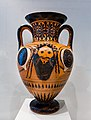Circle of the Antimenes Painter - ABV 275 8 - mask of Dionysos - mask of satyr - Berlin AS F 3997 - 02.jpg