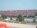 Circuit de la Comunitat Valenciana Ricardo Tormo 2011 010.jpg