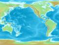 Circum-pacific belt.png