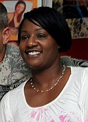 Cirie Fields Qatar.jpg