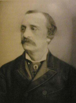 Ciro Pinsuti - Ciro Pinsuti.