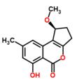 Citrinolactone-D.png