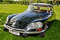 Citroën DS 21, 1973 - AE71421 - DSC 0061 Balancer (23564877748).jpg