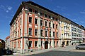 City Bautzen Germany 102.JPG