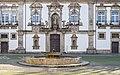 City Hall of Guimaraes (2).jpg