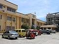 City Hall of Kalibo, Aklan.jpg