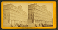 City hall, Cleveland, by Thomas T. Sweeny.png