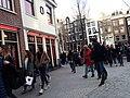 City of Amsterdam,Netherlands in 2019.206.jpg