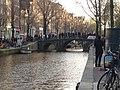 City of Amsterdam,Netherlands in 2019.27.jpg