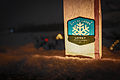 City of Lakes Luminary Loppet (8439055929).jpg