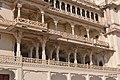City palace renovation.jpg