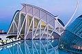Ciutat de les Arts i les Ciències, Valencia (16686565422).jpg