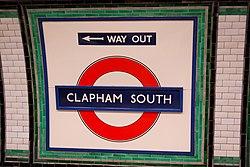 Clapham South (91901944) (2).jpg