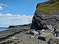 Clarach - panoramio (13).jpg