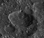 Clark crater 3121 med.jpg