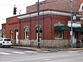 Clarkston - Bank of Clarkston.jpg