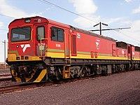 Class 15E 15-056.jpg