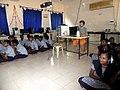 Classe d'informatique en Inde.jpg