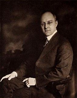 Claude Fuess American educator, administrator, and biographer