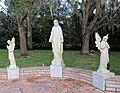 Clearwater,Florida,USA. - panoramio (81).jpg