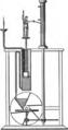 Clepsydra-Diagram-Fancy.png