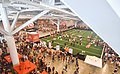 Cleveland Browns Fan Fest (18576330571).jpg