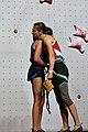 Climbing World Championships 2018 Speed third place playoff (BT0A6481).jpg