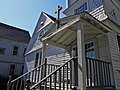 Clinton African Methodist Episcopal Zion Church 2.jpg