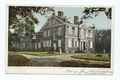 Cliveden, The Chew Mansion, Germantown, Philadelphia, Pa (NYPL b12647398-62198).tiff