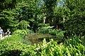 Clos Lucé - Jardin de Léonard 2.jpg