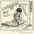 Close the gate - First Red Scare political cartoon.jpg