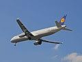 Clou TXL aircraft 06.jpg