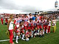 Club Atletico Union de Santa Fe 100.jpg