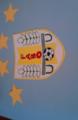 Club Baby Fútbol Fabián Perea 2014-06-14 08-34.png