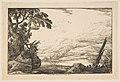 Clump of Trees MET DP817104.jpg