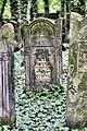 Cmentarz żydowski 0043.jpg