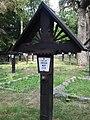 Cmentarz nr 60 na Magurze Małastowskiej (13).jpg